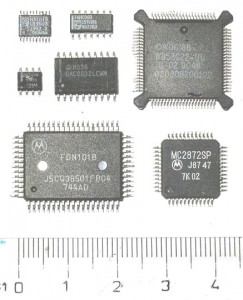 Photo-SMDchips